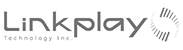 LinkPlay_OK