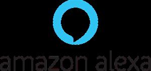amazon-echo-png-694876